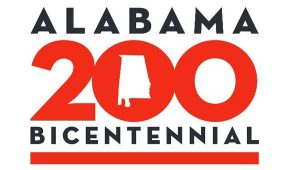 Alabama Bicentennial Commission