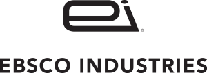 EBSCO Industries