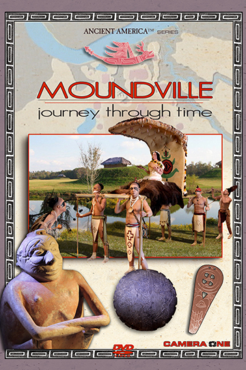 Moundville - Journey Through Time