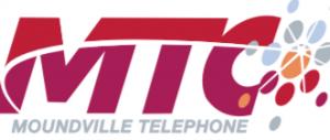 Moundville Telephone Company